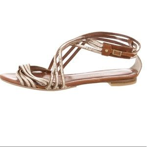 Shoes - Loefer Randall sandals